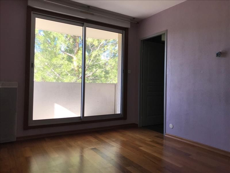 Vente appartement Aix en provence 420 000€ - Photo 4