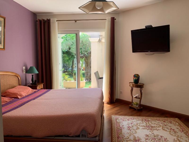 Vente de prestige maison / villa Le grau du roi 1145000€ - Photo 10