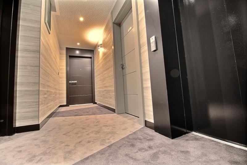 Deluxe sale apartment Issy les moulineaux 770000€ - Picture 7