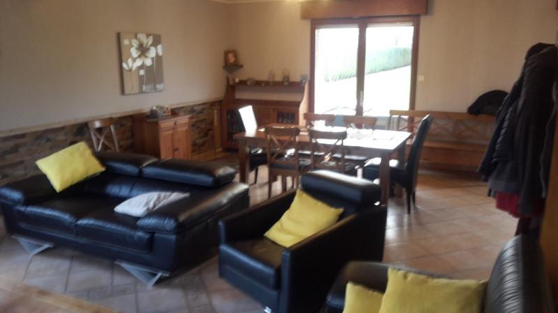 Sale house / villa Prox thérouanne 223600€ - Picture 3
