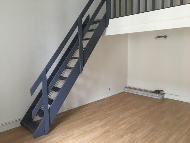 Location appartement Ste colombe 615€ CC - Photo 3