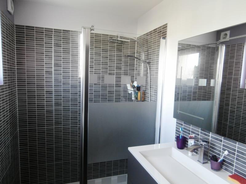 Sale house / villa Castres 117000€ - Picture 7