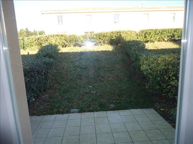 Vente maison / villa Carcassonne 77 500€ - Photo 2