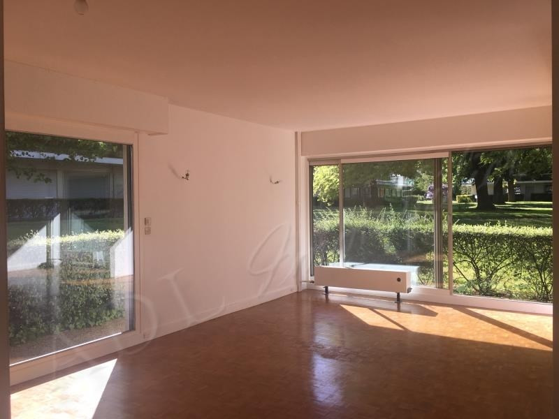 Sale apartment Chantilly 299000€ - Picture 2