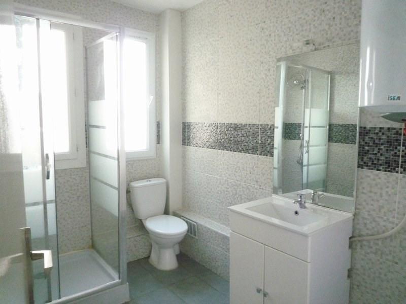 Rental apartment Orange 610€ CC - Picture 6