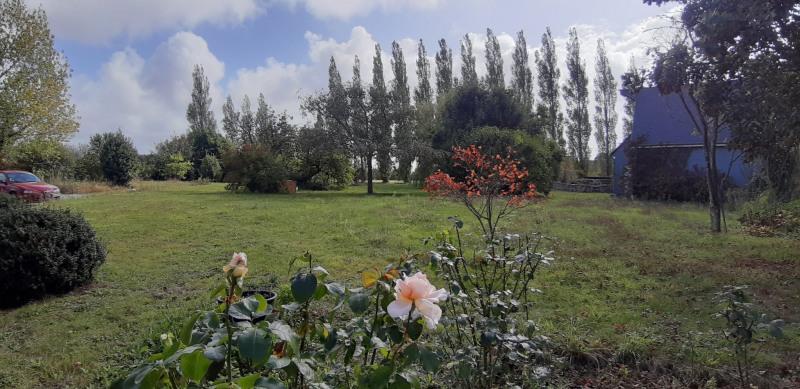 Vente maison / villa Geffosses 264000€ - Photo 3