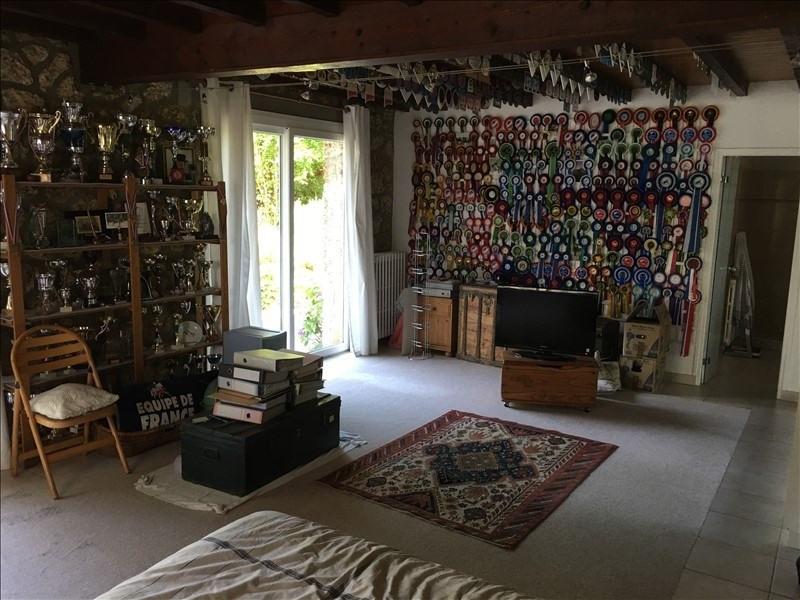 Продажa дом L isle adam 572000€ - Фото 7