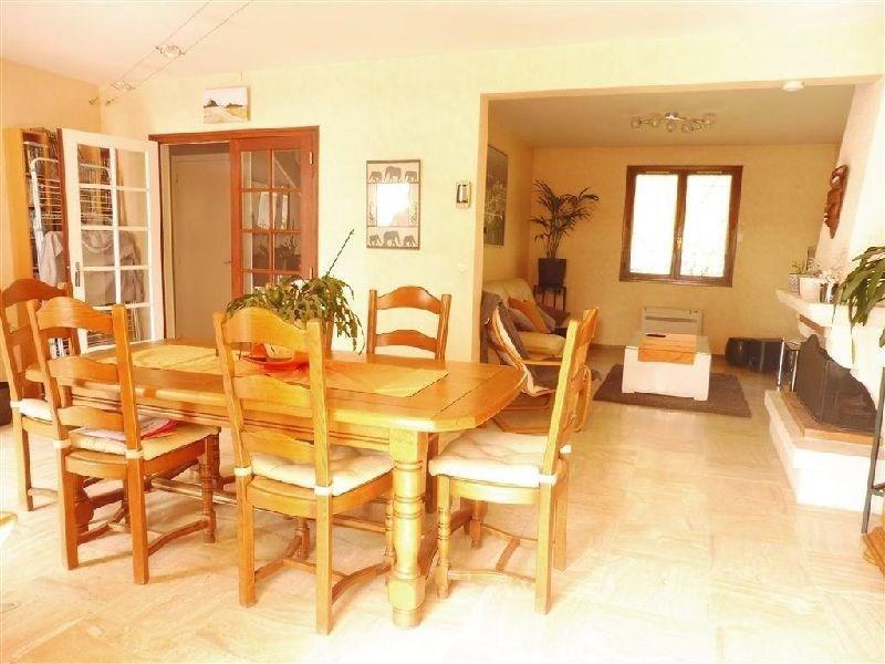 Revenda casa Epinay sur orge 451500€ - Fotografia 4