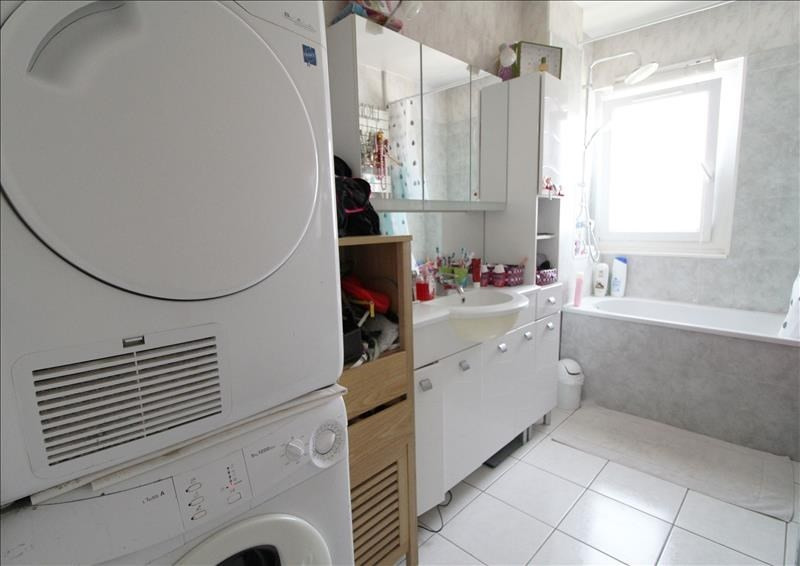 Vente appartement Maurepas 205 000€ - Photo 6