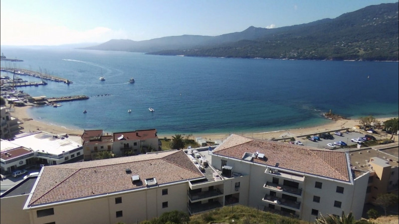 Vente appartement Propriano 685000€ - Photo 10