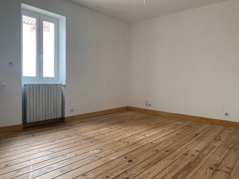 Vente maison / villa Aire sur l adour 160000€ - Photo 3