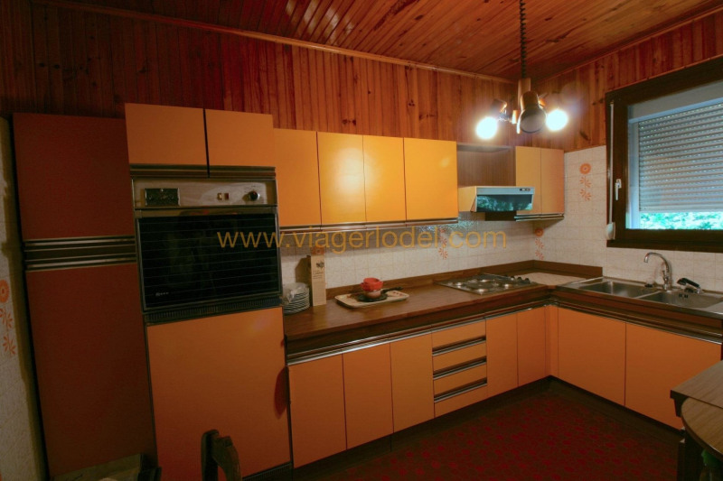 Lijfrente  huis Épône 350000€ - Foto 6