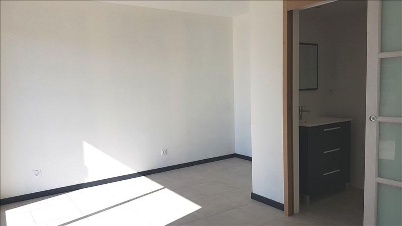 Vente maison / villa Le peage de roussillon 168000€ - Photo 4