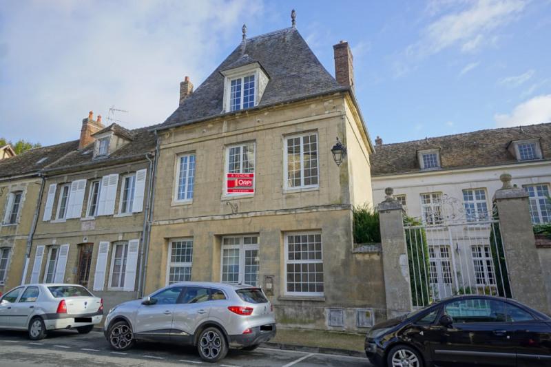 Vente maison / villa Les andelys 177000€ - Photo 1