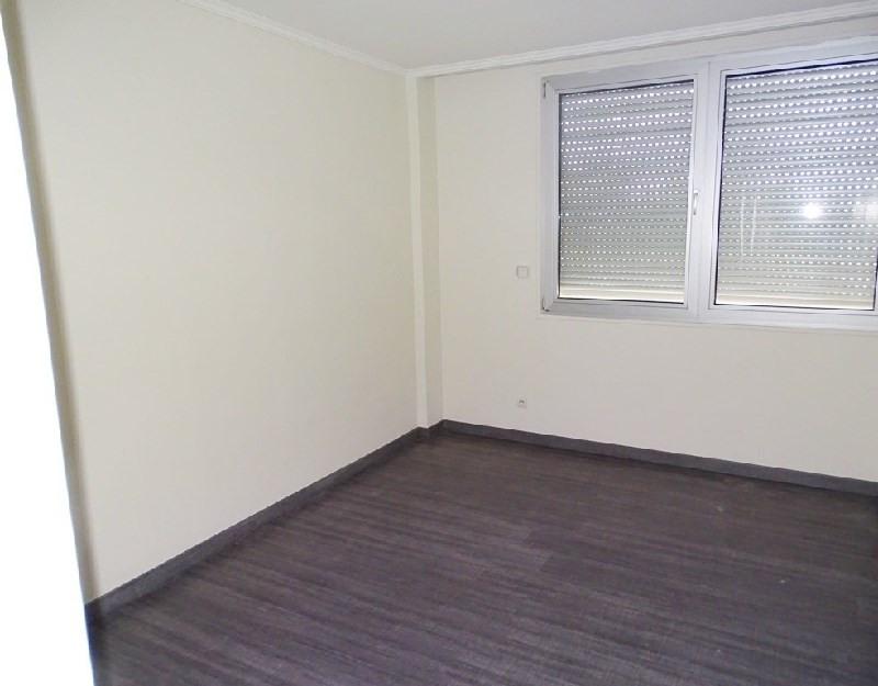 Venta  apartamento Bron 162750€ - Fotografía 5