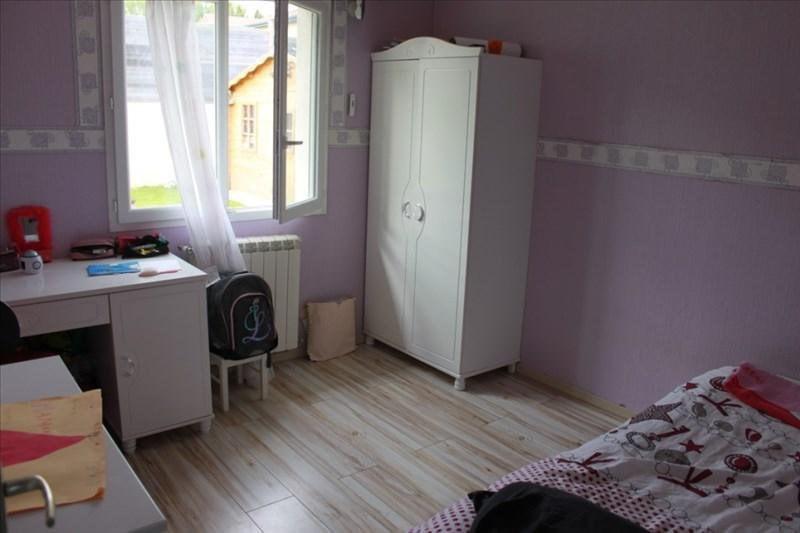 Venta  casa Vienne 243000€ - Fotografía 8