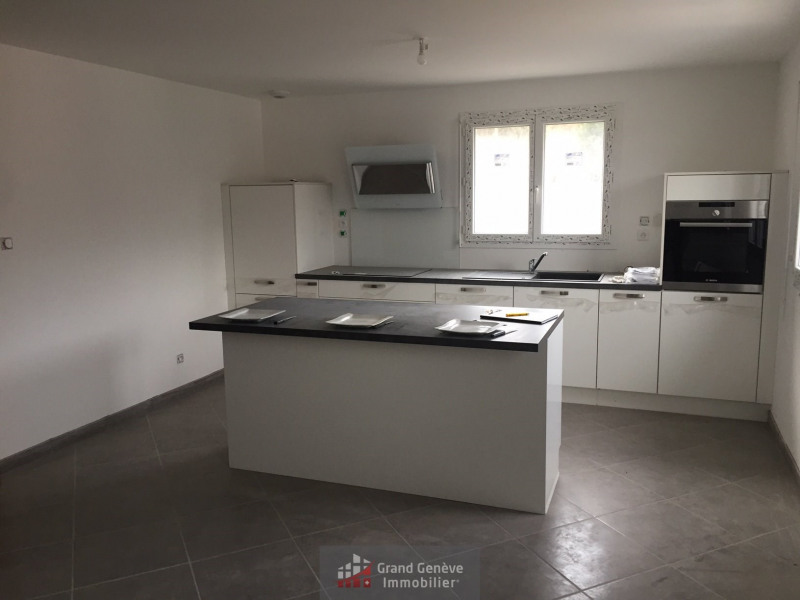Vente maison / villa Bonne 381 600€ - Photo 3
