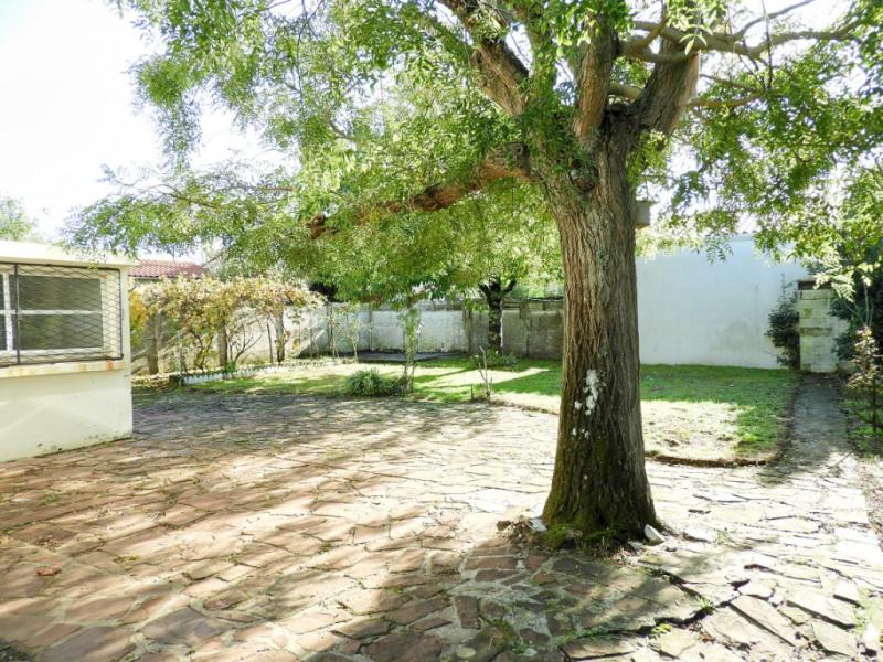 Vente maison / villa Vaux sur mer 304500€ - Photo 18