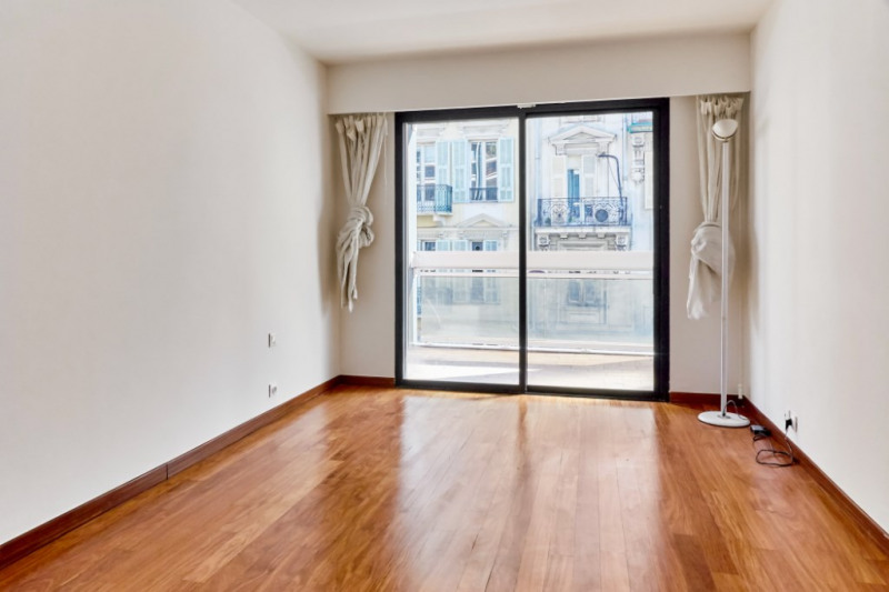 Vente appartement Nice 395 000€ - Photo 4
