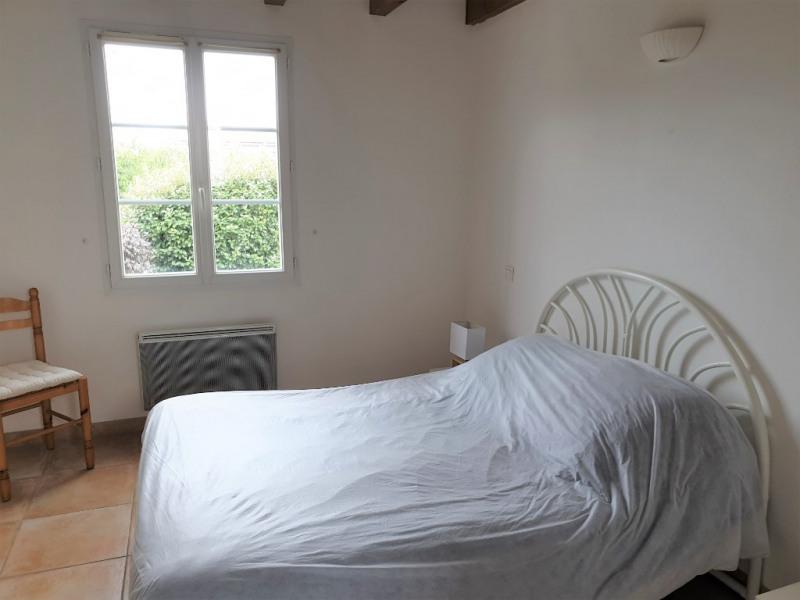 Sale house / villa Arvert 181000€ - Picture 4