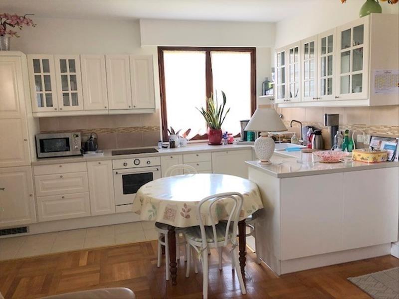 Sale apartment St germain en laye 390000€ - Picture 7