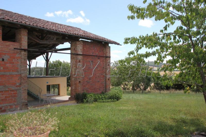Sale house / villa Samatan 235000€ - Picture 51