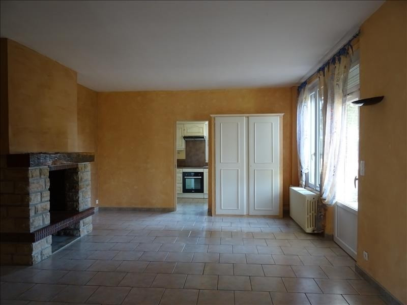 Vente maison / villa Saint-mesmin 235 000€ - Photo 5