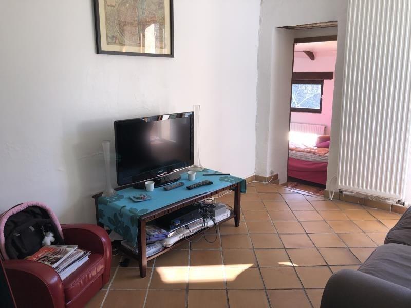 Vente maison / villa Moutiers 167000€ - Photo 7