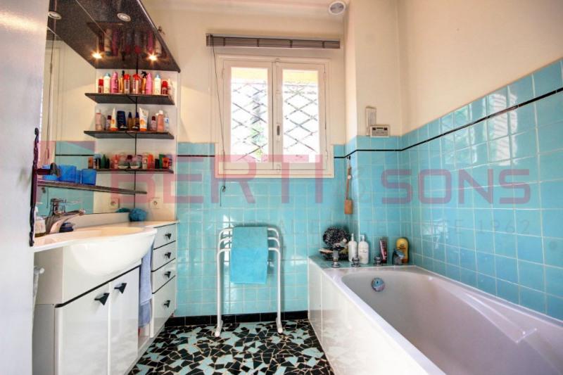 Vente de prestige maison / villa Mandelieu la napoule 749000€ - Photo 10