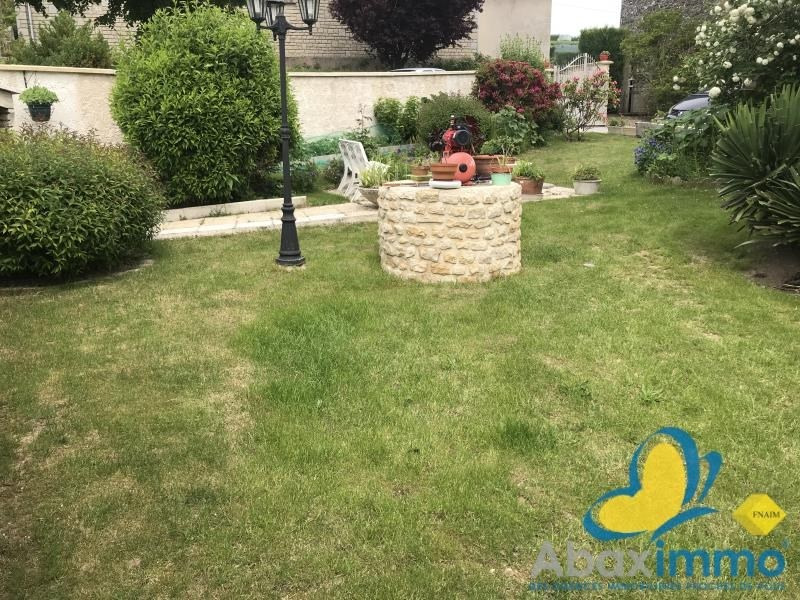 Vente maison / villa Falaise 203500€ - Photo 7