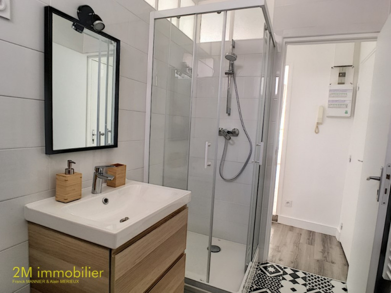 Location appartement Melun 790€ CC - Photo 6