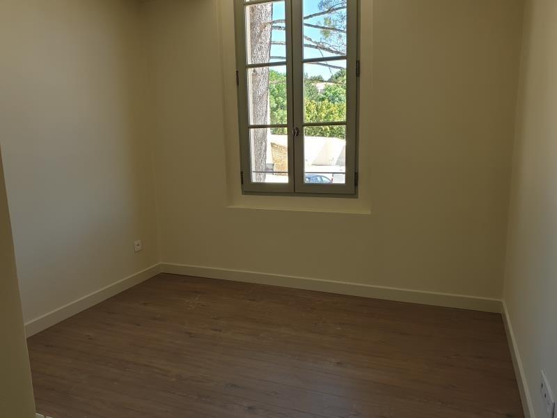 Location appartement Nimes 661€ CC - Photo 7