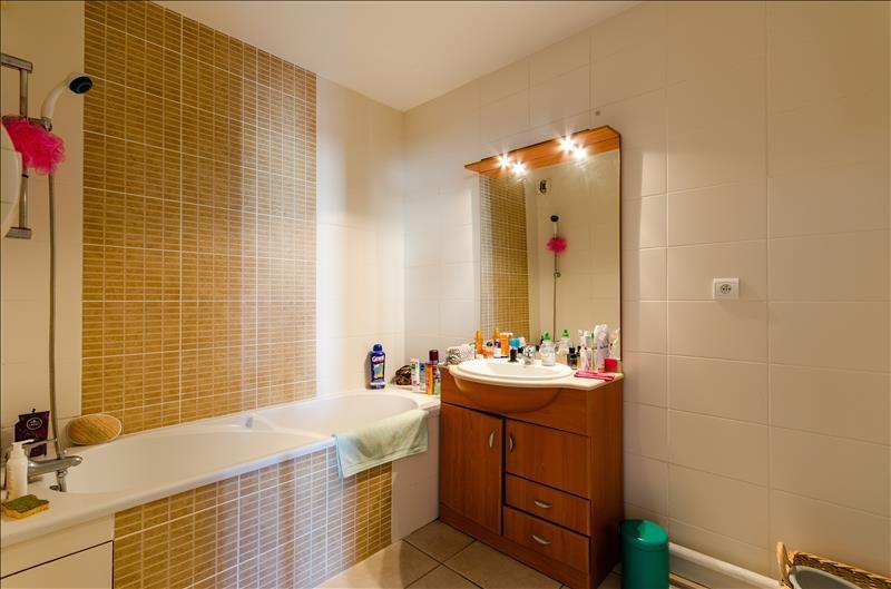 Sale apartment Le tampon 106000€ - Picture 3
