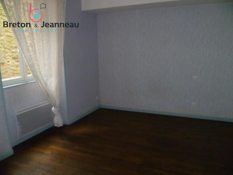 Location appartement Laval 358€ CC - Photo 4