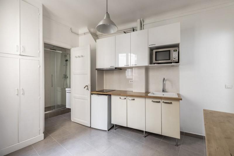 Sale apartment Paris 12ème 295000€ - Picture 3