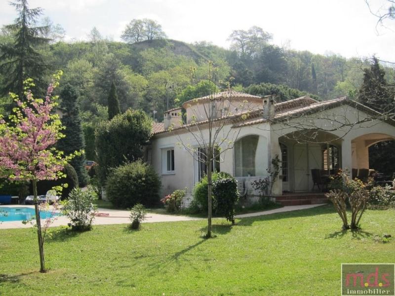 Venta de prestigio  casa Venerque 595000€ - Fotografía 1