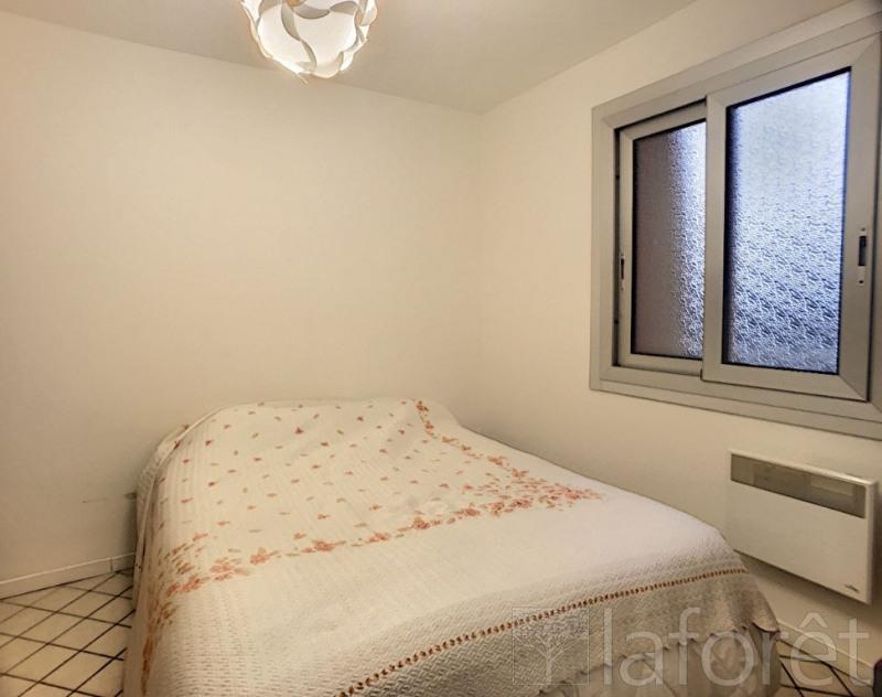 Vente appartement Menton 199000€ - Photo 5