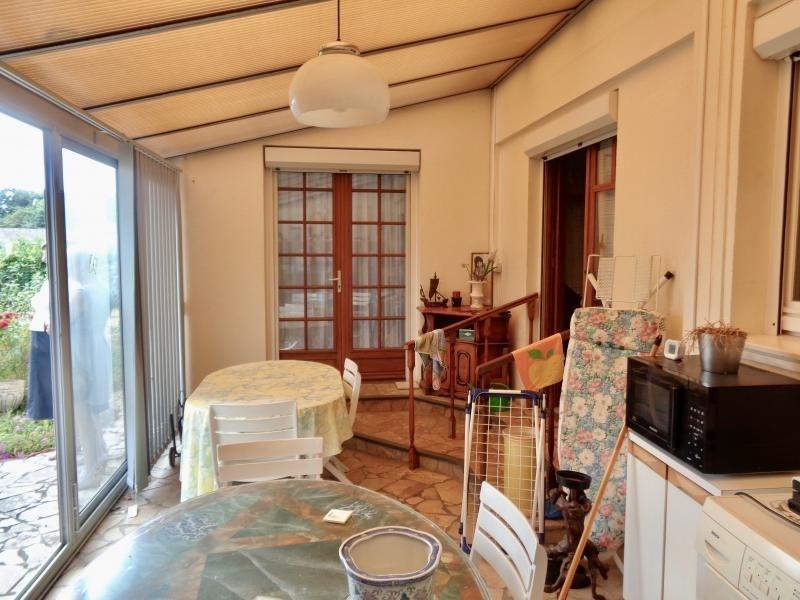 Sale house / villa Limoges 135000€ - Picture 4