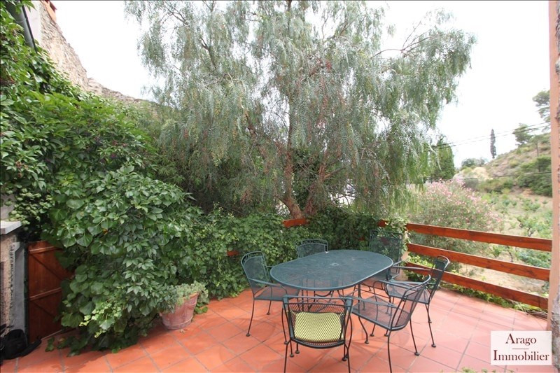 Vente maison / villa Vingrau 179 500€ - Photo 9