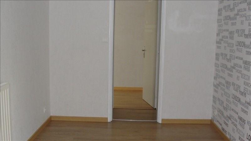 Sale empty room/storage Challans 216000€ - Picture 5