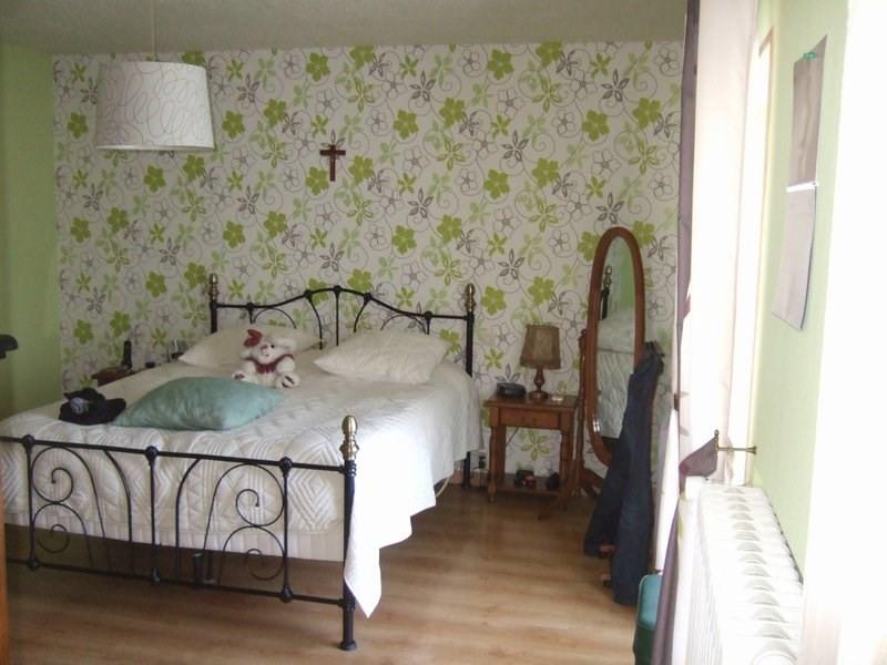 Sale house / villa Isigny sur mer 139000€ - Picture 6