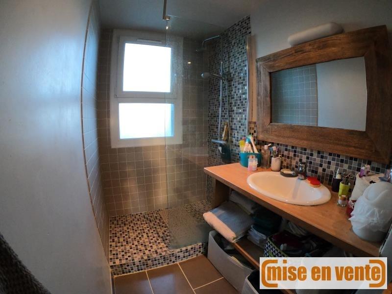 Revenda apartamento Champigny sur marne 199000€ - Fotografia 2