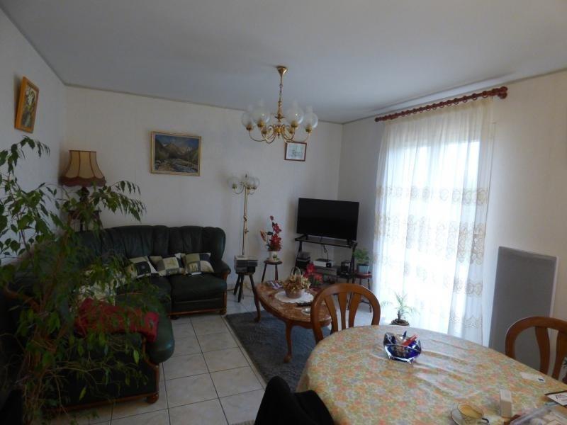 Vente maison / villa Samatan 220000€ - Photo 4