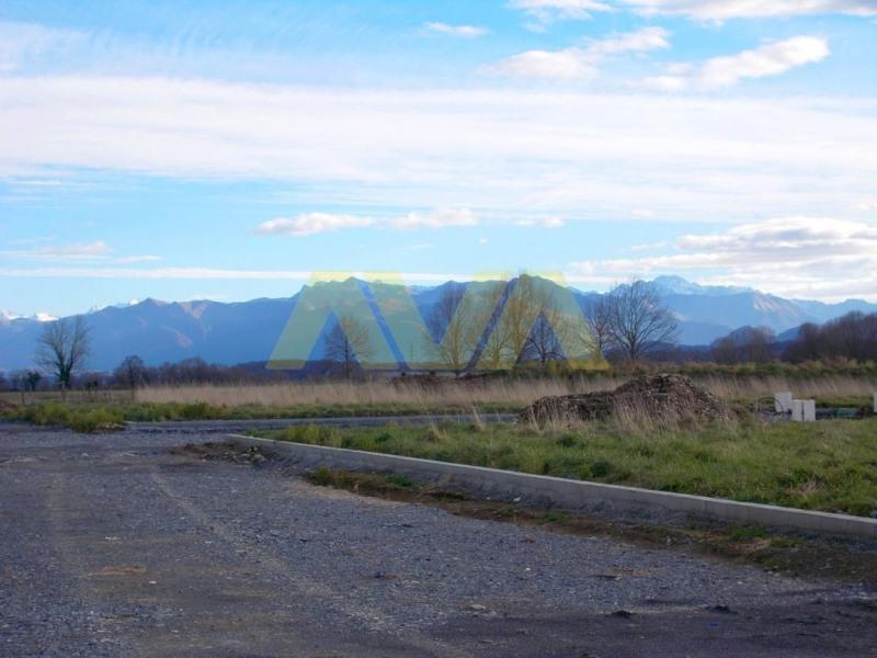 Venta  terreno Navarrenx 30455€ - Fotografía 4