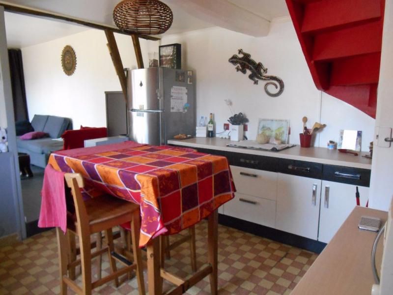 Venta  casa Feuquieres 144500€ - Fotografía 4