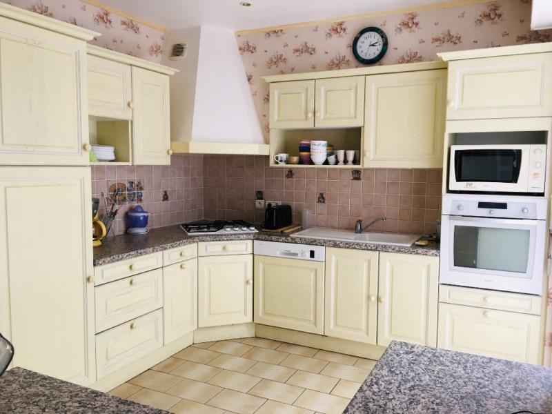 Vente maison / villa Lesconil 262500€ - Photo 6