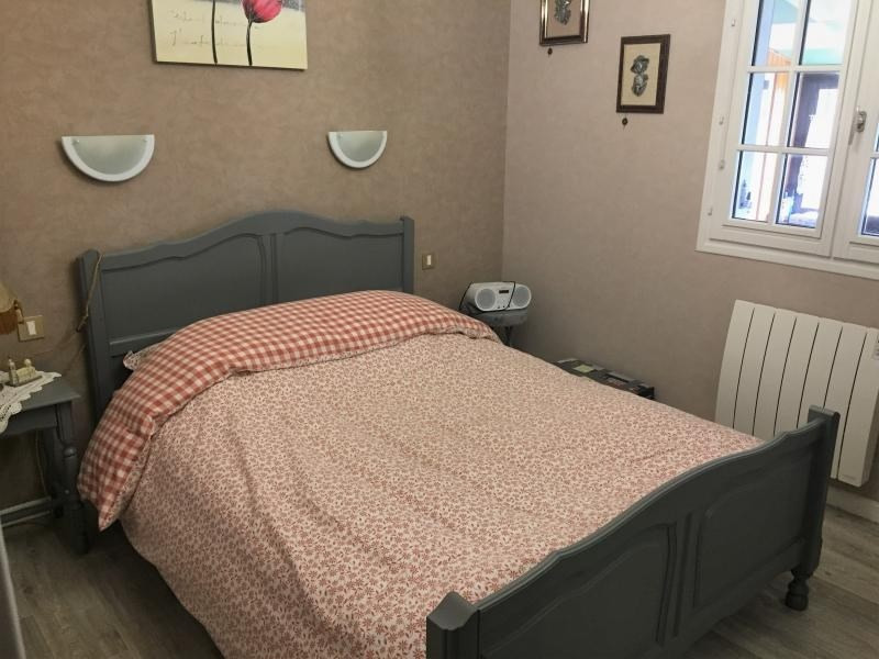 Vente maison / villa Wingles 224000€ - Photo 6