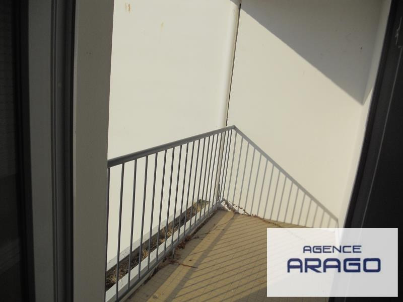 Vente appartement Les sables d'olonne 189 000€ - Photo 4