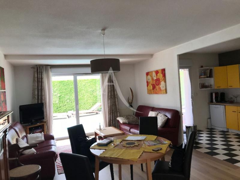 Sale house / villa Colomiers 339000€ - Picture 2