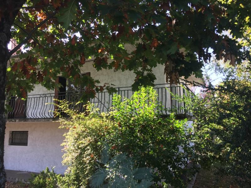 Produit d'investissement maison / villa Sanguinet 275000€ - Photo 7